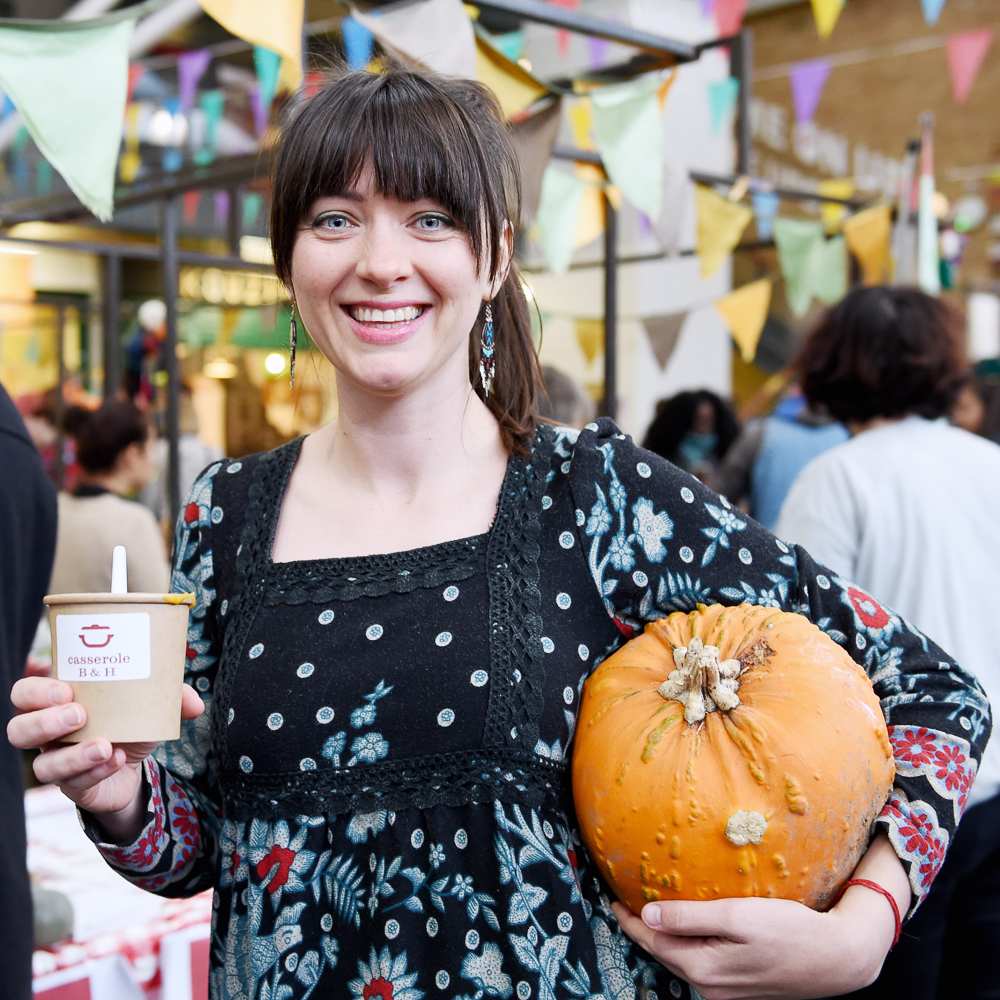 Vera Pumpkin Fest 1