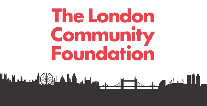 720x368 london community fund