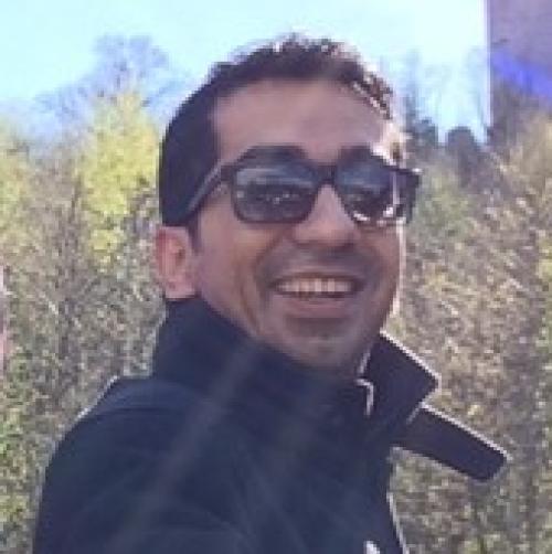 profile picture 1